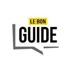 Le bon guide