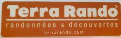 Terra Rando